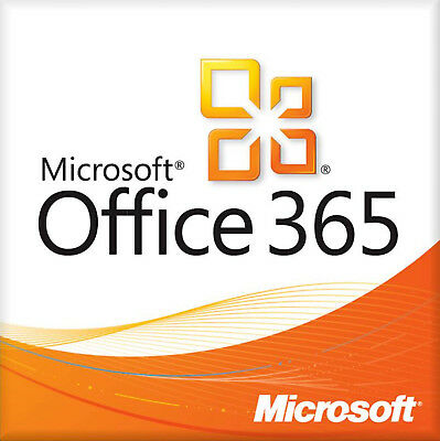 MS OFFICE 365 (2019 pro) LIFETIME For 5 DEVICES WIN/MAC/MOBILE 1TB Cloud Each