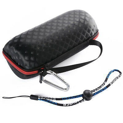 Portable Pouch Bag EVA Hard Carry Case for JBL Xtreme 2 Bluetooth Speaker TH1024