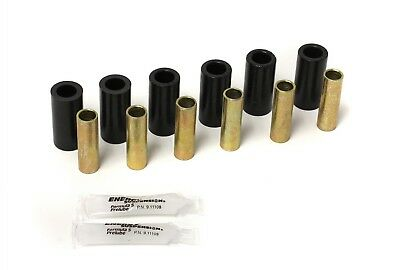 Energy Suspension 2.2101G  Leaf Spring Bushing