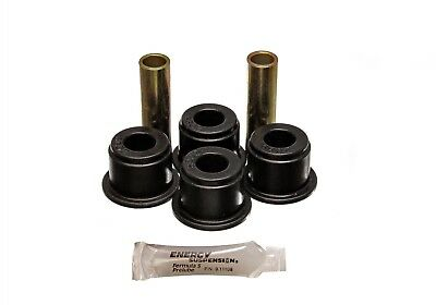 Energy Suspension 2.2111G  Leaf Spring Shackle Bushing
