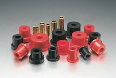 Energy Suspension 3.2125G  Leaf Spring Shackle Bushing Sleeve