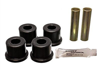 Energy Suspension 3.2139G  Leaf Spring Bushing