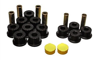 Energy Suspension 5.2111G  Leaf Spring Bushing