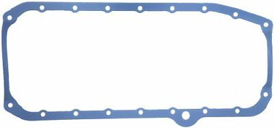 Engine Oil Pan Gasket Set-[Oil Pan Set] Fel-Pro 1881