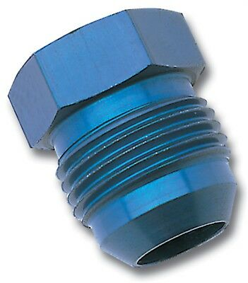 Russell Automotive 660180  Pipe Plug Fitting