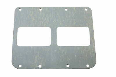 Weiand 7077  Supercharger Gasket