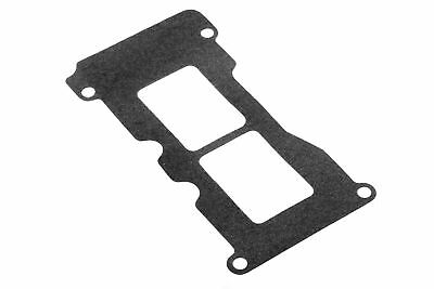 Weiand 6900 142 Pro-Street Supercharger Gasket
