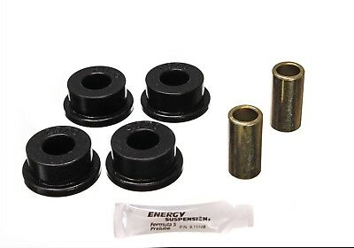 Energy Suspension 4.2131G  Leaf Spring Bushing