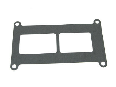 Weiand 90524 PowerCharger Supercharger Gasket