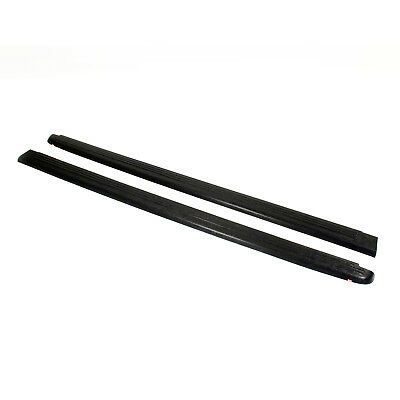 Westin 72-00421  Bed Side Rail Protector