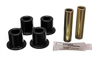 Energy Suspension 4.2132G  Leaf Spring Bushing