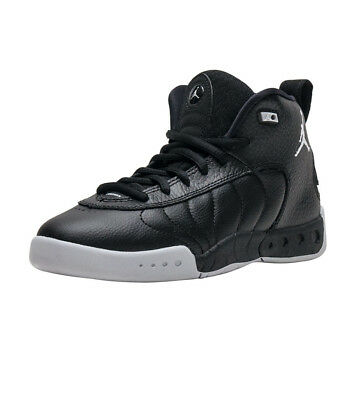 finest selection 042cb 9c0b8 909419-022 Little Kids pre School Jordan Jumpman Pro Bp Shoe !!black