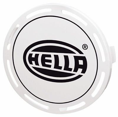 Hella 147945001 Rallye 4000 Driving/ Fog Light Cover