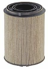 Fram CR11262  Coolant Filter