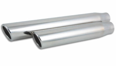 Vibrant Performance 1579  Exhaust Tail Pipe Tip