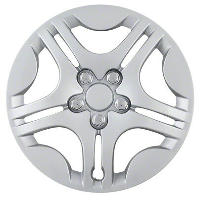 CCI IWC42815S  Wheel Cover