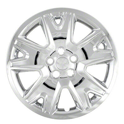 Coast To Coast IWC47117C  Wheel Cover