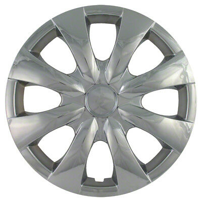 COAST2COAST IWC45015C  Wheel Cover