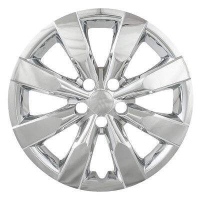 CCI IWC51316C  Wheel Cover