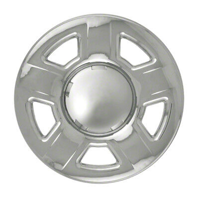 COAST2COAST IWCIMP32X IMPOSTOR � Wheel Cover