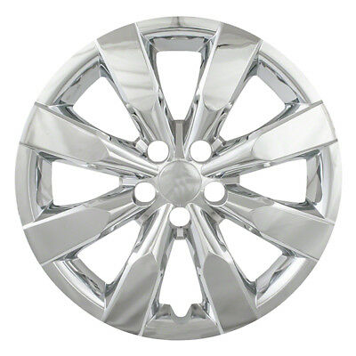 CCI IWC51316S  Wheel Cover
