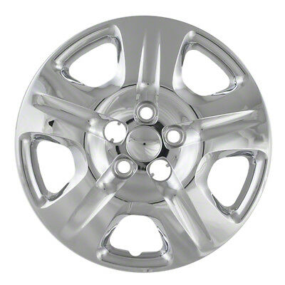 Coast2Coast IWC47316C  Wheel Cover