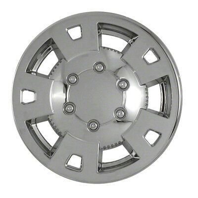 COAST2COAST IWCIMP310X IMPOSTOR � Wheel Cover