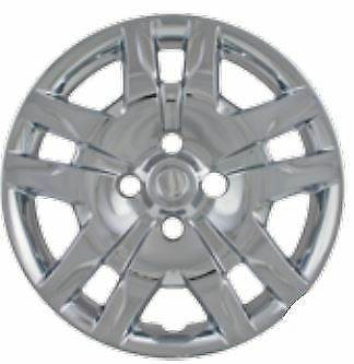 Coast2Coast IWC47016S  Wheel Cover