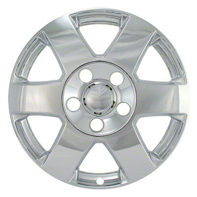 COAST2COAST IWCIMP322X IMPOSTOR � Wheel Cover