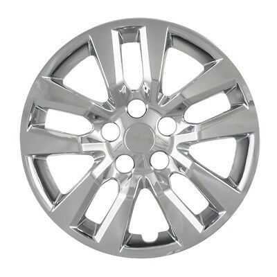 Coast2Coast IWC50516C  Wheel Cover
