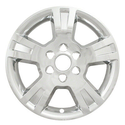 Coast2Coast IWCIMP389X IMPOSTOR � Wheel Cover