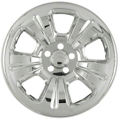 COAST2COAST IWCIMP52X IMPOSTOR � Wheel Cover