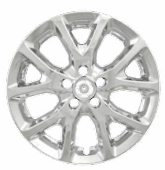 Coast2Coast IWCIMP382X IMPOSTOR � Wheel Cover