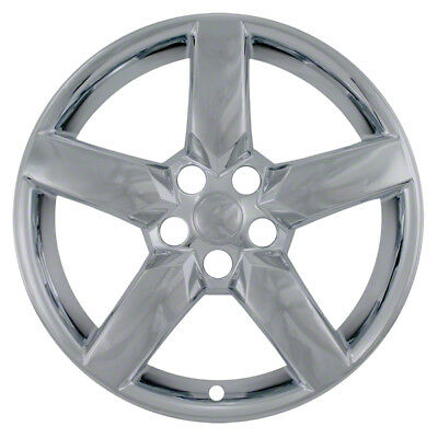 COAST2COAST IWCIMP339X IMPOSTOR � Wheel Cover