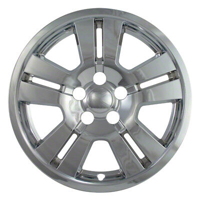 COAST2COAST IWCIMP342X IMPOSTOR � Wheel Cover