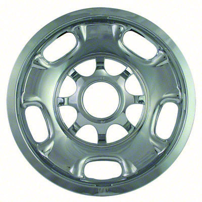 COAST2COAST IWCIMP84X IMPOSTOR � Wheel Cover