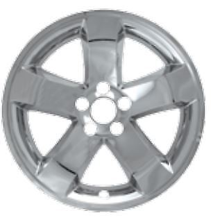 COAST2COAST IWCIMP355XN IMPOSTOR � Wheel Cover