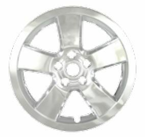 CCI IWCIMP375X IMPOSTOR � Wheel Cover