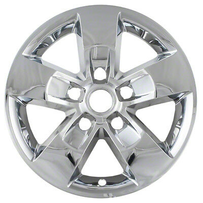 CCI IWCIMP345X IMPOSTOR � Wheel Cover