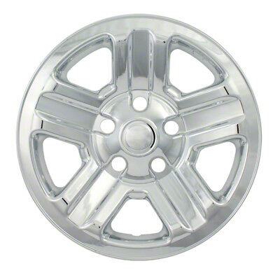 COAST2COAST IWCIMP76X IMPOSTOR � Wheel Cover