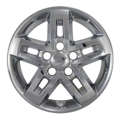 COAST2COAST IWCIMP346X IMPOSTOR � Wheel Cover