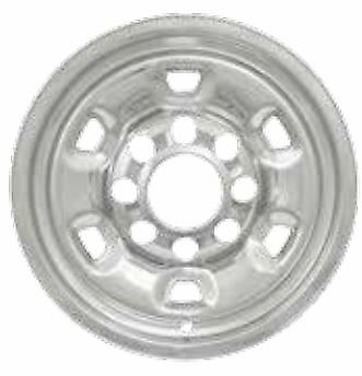 Coast2Coast IWCIMP94X IMPOSTOR � Wheel Cover