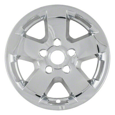 COAST2COAST IWCIMP354X IMPOSTOR � Wheel Cover