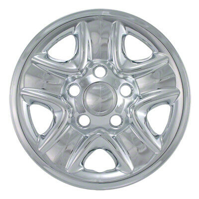 COAST2COAST IWCIMP77X IMPOSTOR � Wheel Cover