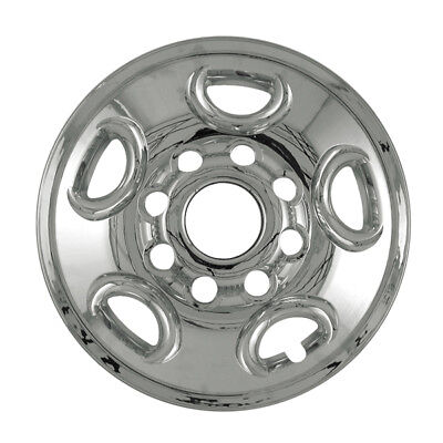 COAST2COAST IWCIMP50X IMPOSTOR � Wheel Cover