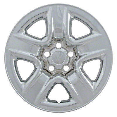 COAST2COAST IWCIMP73X IMPOSTOR � Wheel Cover