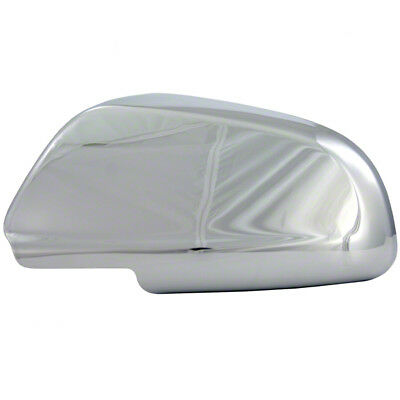 Coast to Coast International CCIMC67437  Exterior Mirror Cover