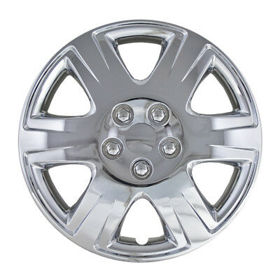 Coast To Coast IWC42215C  Wheel Cover