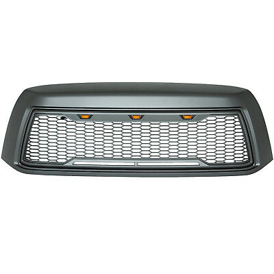 Paramount Restyling 41-0169 Impulse (TM) Grille