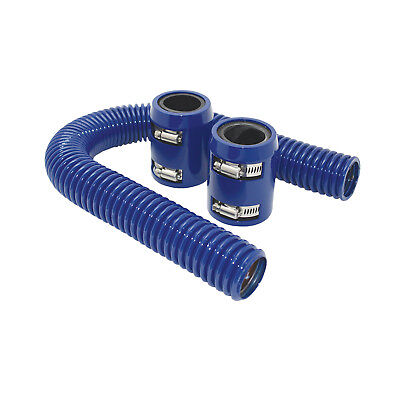 Speed FX FX-6355  Radiator Hose